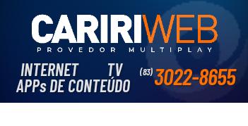 Cariri Web