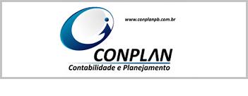 Conplan